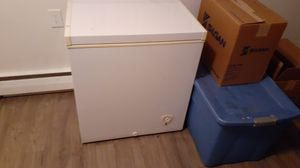 Deep freezer for Sale in Greece, NY