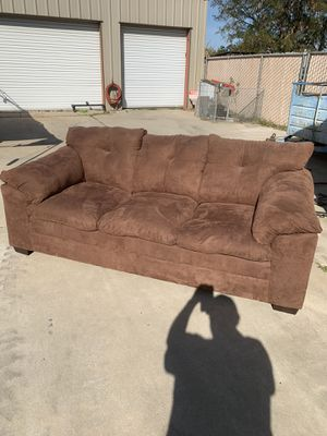 Sofa for Sale in Ripon, CA