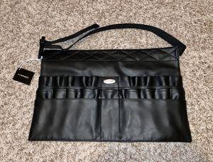 Makeup brush holder belt for Sale in VLG O THE HLS, TX