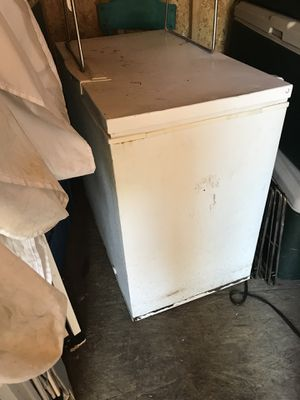 Kenmore freezer for Sale in Austin, TX