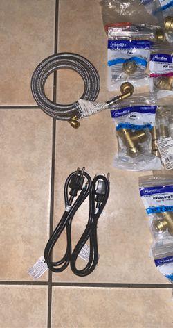 Plumbing supplies for Sale in Las Vegas,  NV