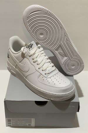 DS AF1 Drew League Size 9.5 - $175 for Sale in Pico Rivera, CA