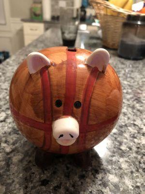 Piggy bank for Sale in Boston, MA
