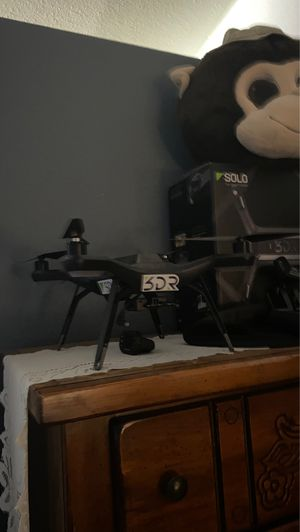 3DR drones for Sale in Fontana, CA