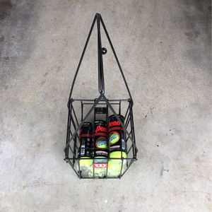 Tennis Ball Pick Up for Sale in Mukilteo, WA