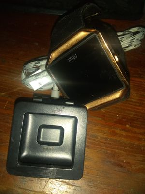 Fitbit Blaze ll for Sale in Indianapolis, IN