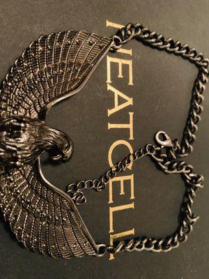 Necklace for Sale in Cedar Falls, IA