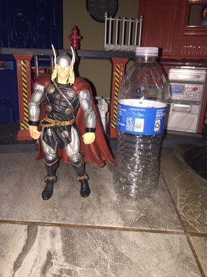 Thor DTS marvel for Sale in Norwalk, CA