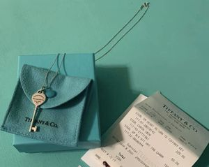 Return to Tiffany key for Sale in North Las Vegas, NV