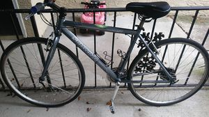 Road bike for Sale in Columbus, OH
