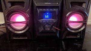 Blackweb Bluetooth stereo for Sale in Magna, UT