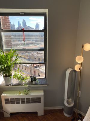 Dyson Pure Link Air Purifier & Fan for Sale in West New York, NJ