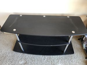 Tv stand for Sale in Sun Prairie, WI