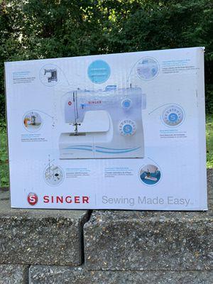 Singer simple sewing machine 2263 for Sale in Marietta, GA