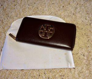 Handbags, keychain, Wallet for Sale in Renton, WA