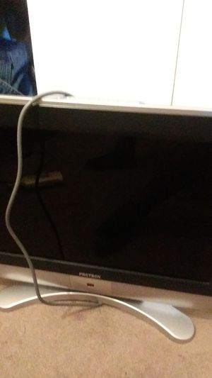 Tv $150 for Sale in Washington, DC