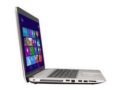 hp laptop 2n1 touchscreen 64-bit operating system x64-based processor