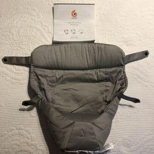 Ergo Carrier Infant Insert for Sale in Woburn, MA