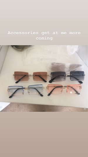 Fashion Shades for Sale in Atlanta, GA