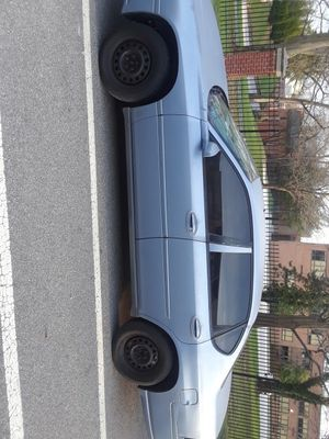 2005 chevy impala clean for Sale in Baltimore, MD
