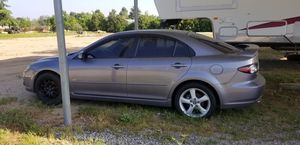 06 Mazda 6 for Sale in Beaumont, CA