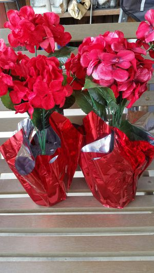 Artificial Flower Bouquet for Sale in Fresno, CA