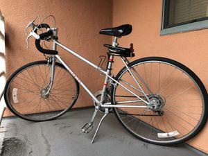 Schwinn Le Tour Road Bike for Sale in San Francisco, CA
