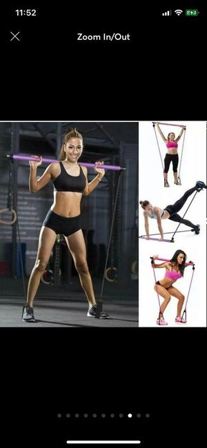 Multi use Exercise equipment for Sale in Germantown, MD