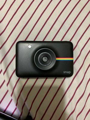 Polaroid Snap Camera for Sale in Miami, FL