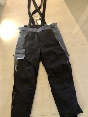 Fox Targhee Ski Pant for Sale in Delray Beach, FL