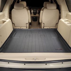 WeatherTech FloorLiner for Sale in Smithtown, NY