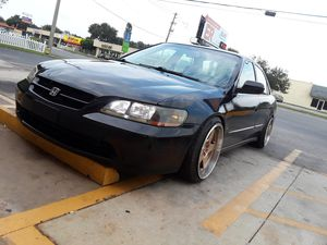 Honda for Sale in Bradenton, FL