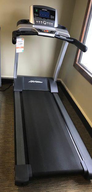 LifeFitness T3 treadmill for Sale in Atlanta, GA
