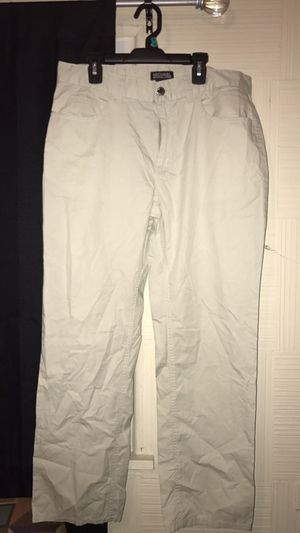 Michael kors pants 32/30 women for Sale in St. Louis, MO