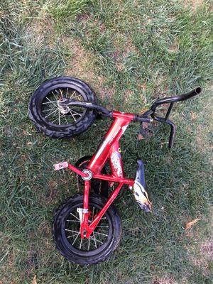 Bike for Sale in Modesto, CA