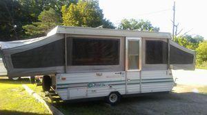 90's jayco 12ft box for Sale in Oconomowoc, WI