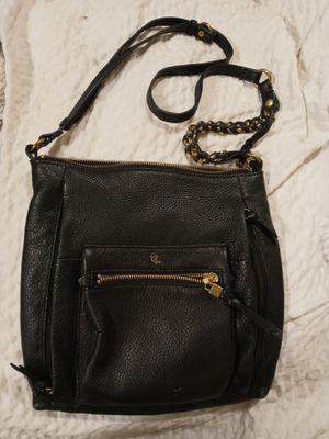 Elliott Lucca Messenger Bag for Sale in Phoenix, AZ
