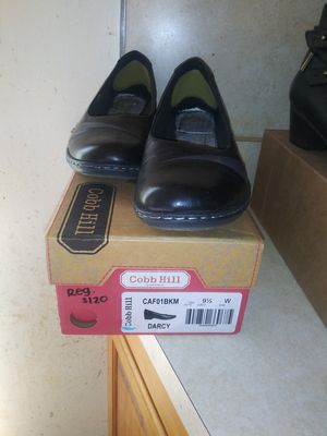 Ladies Cobb Hill dress shoe. for Sale in Willingboro, NJ