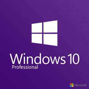 Windows 10 Professional Genuine Product Key Brand New for Sale in Wylie, TX