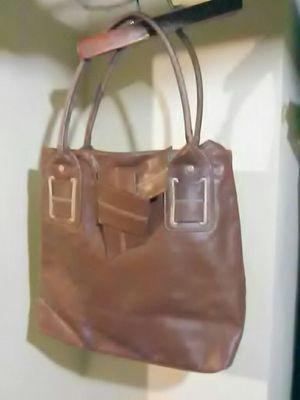 Tommy Hilfiger Bag for Sale in Philadelphia, PA