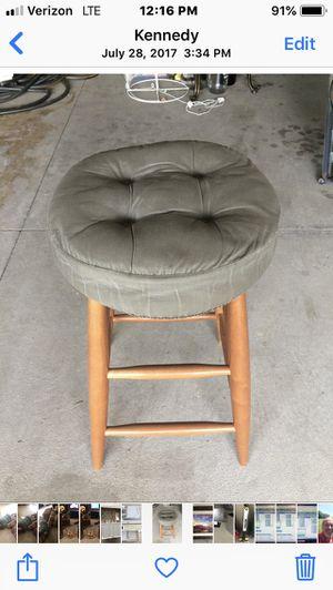 Bar stool for Sale in Oakdale, PA
