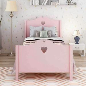 Twin Girls Bed Frame for Sale in Bellevue, WA