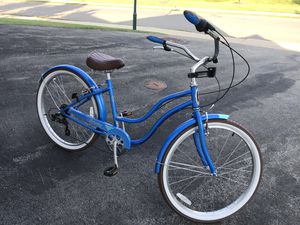 NEW never used Schwinn for Sale in Wexford, PA