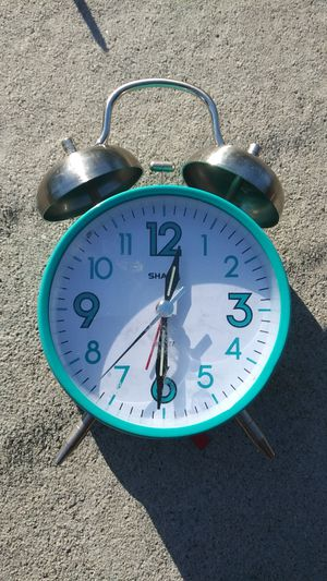 Alarm clock for Sale in Huntington Park, CA
