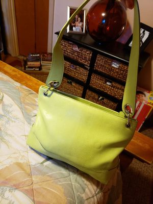 Cute purse in excellent condition for Sale in Buffalo, NY