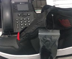 Jordan 1 High Gym Red Sz10 for Sale in Queens,  NY