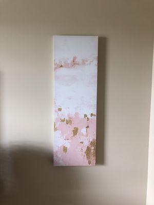 Canvas Artwork for Sale in Morton, IL