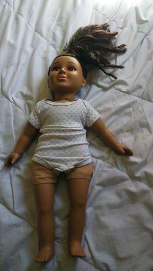 Jorney girl doll for Sale in Antioch, CA