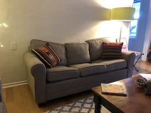 Couch for sale! for Sale in Piedmont, CA
