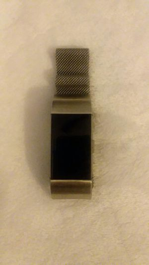 Fitbit charge 2 $70 for Sale in Atlanta, GA